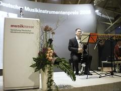 2008 ffm-musikinstrumentenpreis 03
