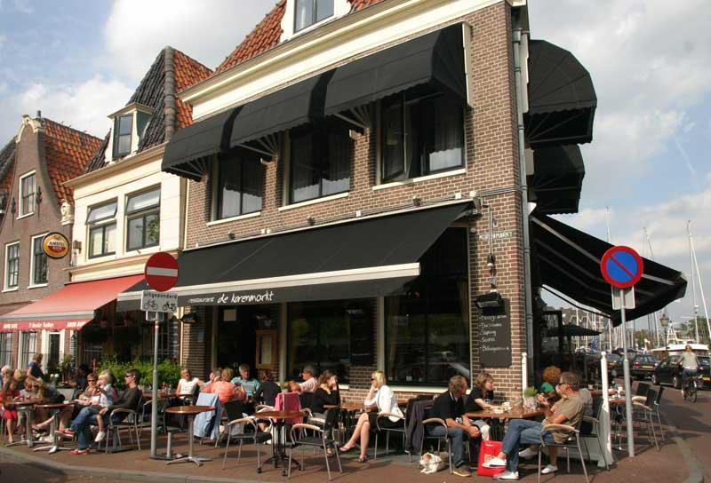 Hoorn-IMG_1155