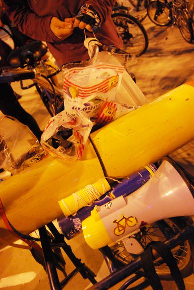 BicicletadaDiaSemCarro08SP043