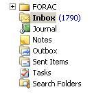 Inbox 1790