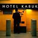 kabuki lot