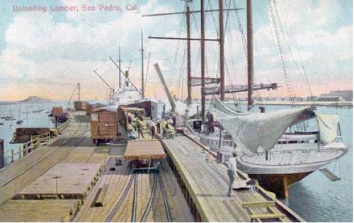 San Pedro Pier.jpg
