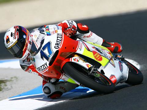 051008_stephan_bradl by you.
