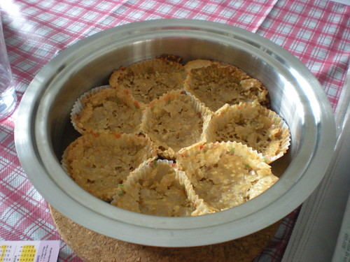 Baking Session (11)