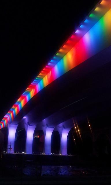 BRIDGE 4 2011-06-24 22.04.36