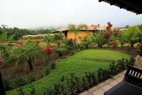 Costa Rica - Día 5 (347)