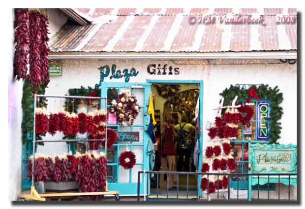 Plaza Gifts