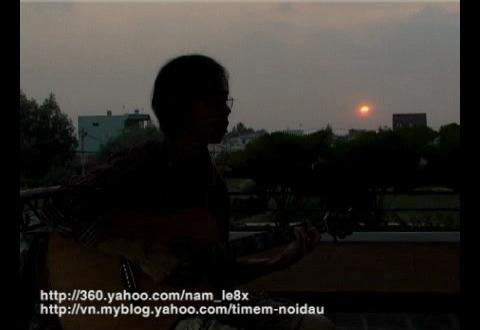 49431ca2_guitar