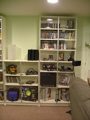 My Game Collection
