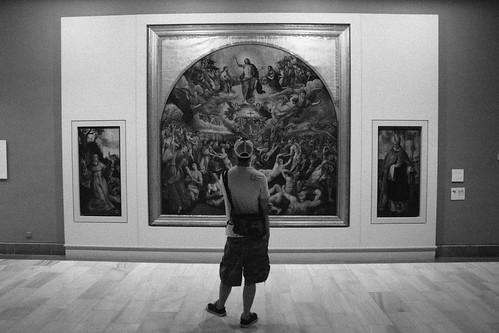 De museos 2
