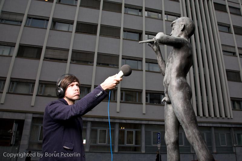 matej Praprotnik foto Borutpeterlin.com 20081104_2934