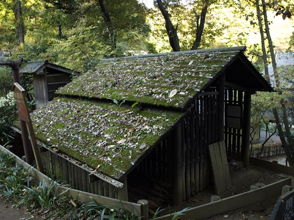 日本民家園_151