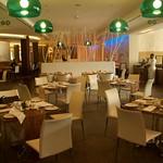 "Fresh Restaurant <a style=""margin-left:10px; font-size:0.8em;"" href=""http://www.flickr.com/photos/36521966868@N01/3070749784/"" target=""_blank"">@flickr</a>"