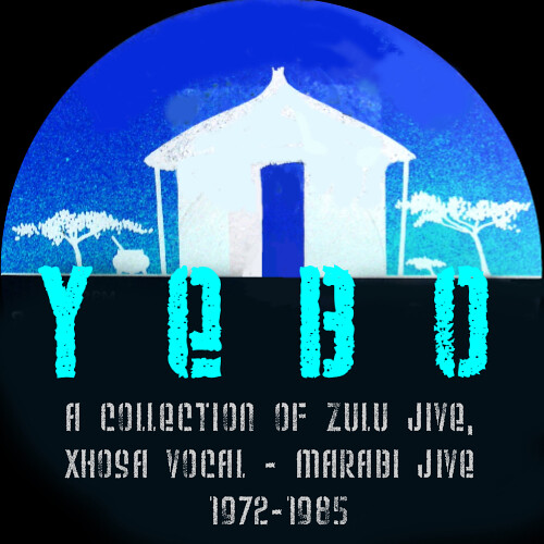 yebo cover ontwerp 3