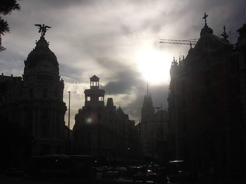 Metropolis (1)