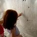 Wall of Ice -- DSCN4284