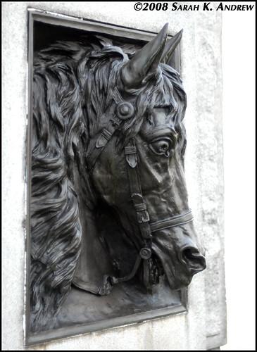 4th New York Cavalry