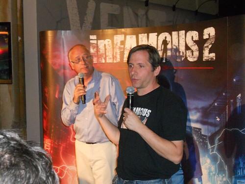tnp-infamous2_event-09-05-2011_15
