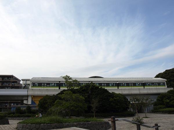 金沢八景_30