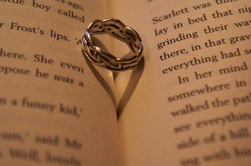 Book Love 19/365