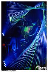20081016 - 930 Club - Secret Machines - 0349 - web