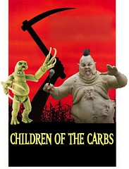 childrenofthecarbs
