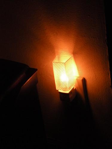 Miracle Nightlight -- DSCN5986