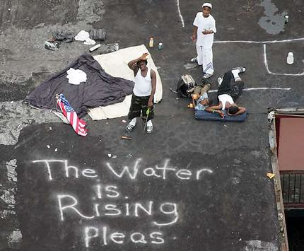 hurricane-katrina-victims by you.