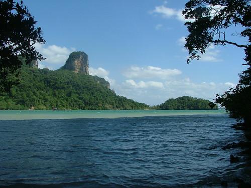 Thailand III (2/6)