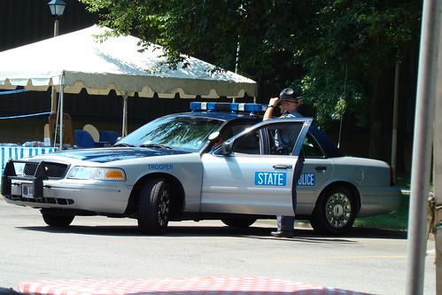 STIHL Picnic 2008