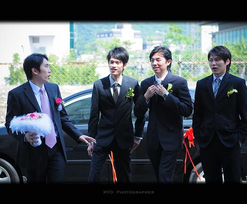 2008_1004_100625