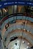 Shopping - Mariahilferstrasse