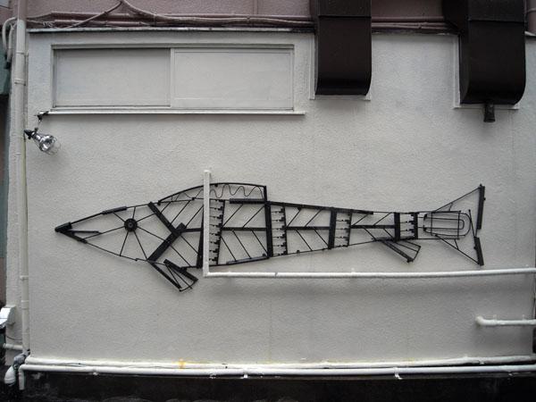 1214浅草橋 4