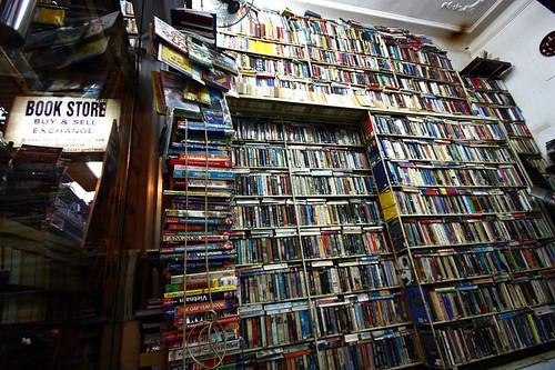 Ethnic Travel Books, Hanoi