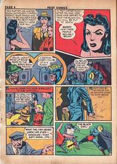 Prize Comics 009 (1941) 008