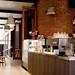 Cafe Zekka