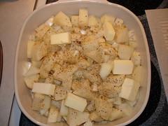 favorite potato dish 5-13-2008 6-52-05 PM