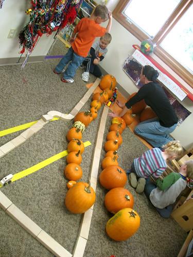 pumpkin patch roadway 0809.JPG by •preschool•daze•.
