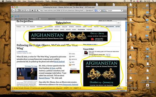 Afghan_Ad