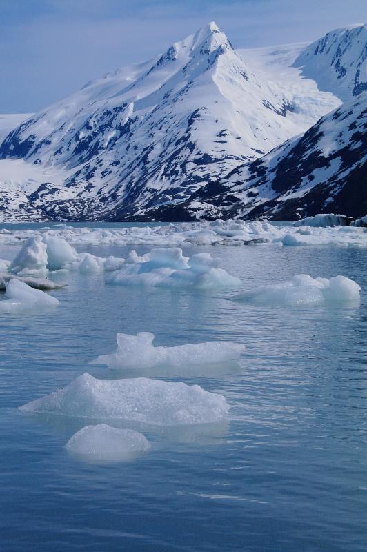 KSP_4569 a Ice Berg Bay