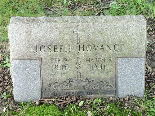 Hovance