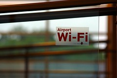 Wi-fi owner in Germany fined for poor wi-fi security (1/2)