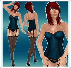 SL-AnaLutetia-reviews1229-blog