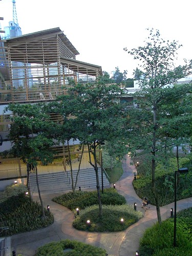 The Terraces - Ayala Center Cebu20 by you.
