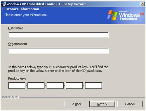 Windows Embedded Posready 2009 Serial Key - pigihockey