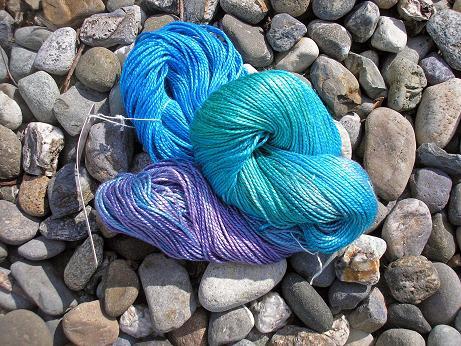 Yarn 072508 (16)
