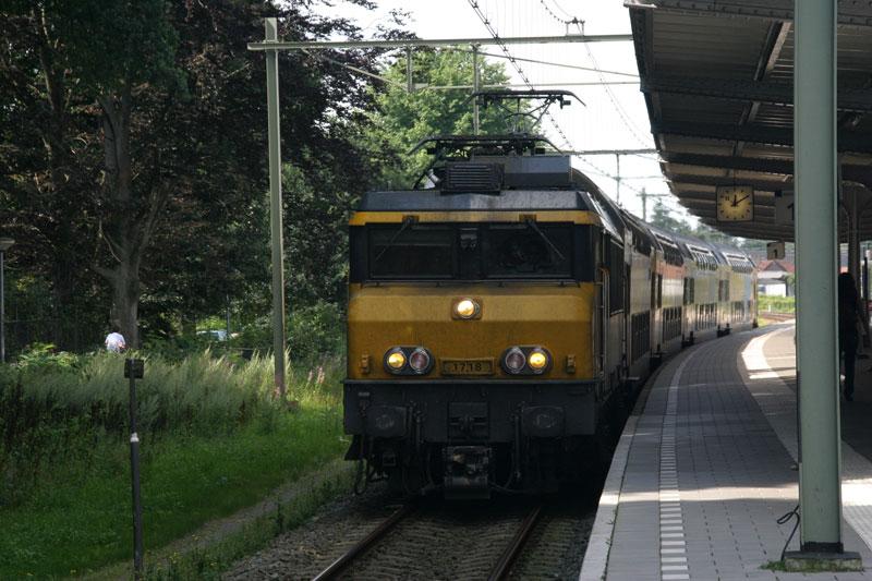 stoptreinZwolle-IMG_0992