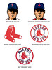 New Red Sox Identities