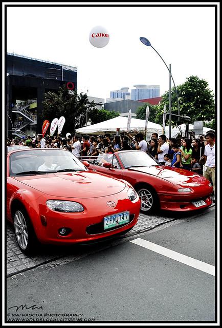 BGC Parade 2011 007 copy