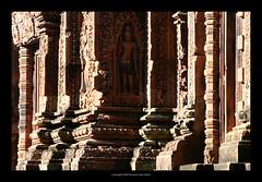 Cambodia  393